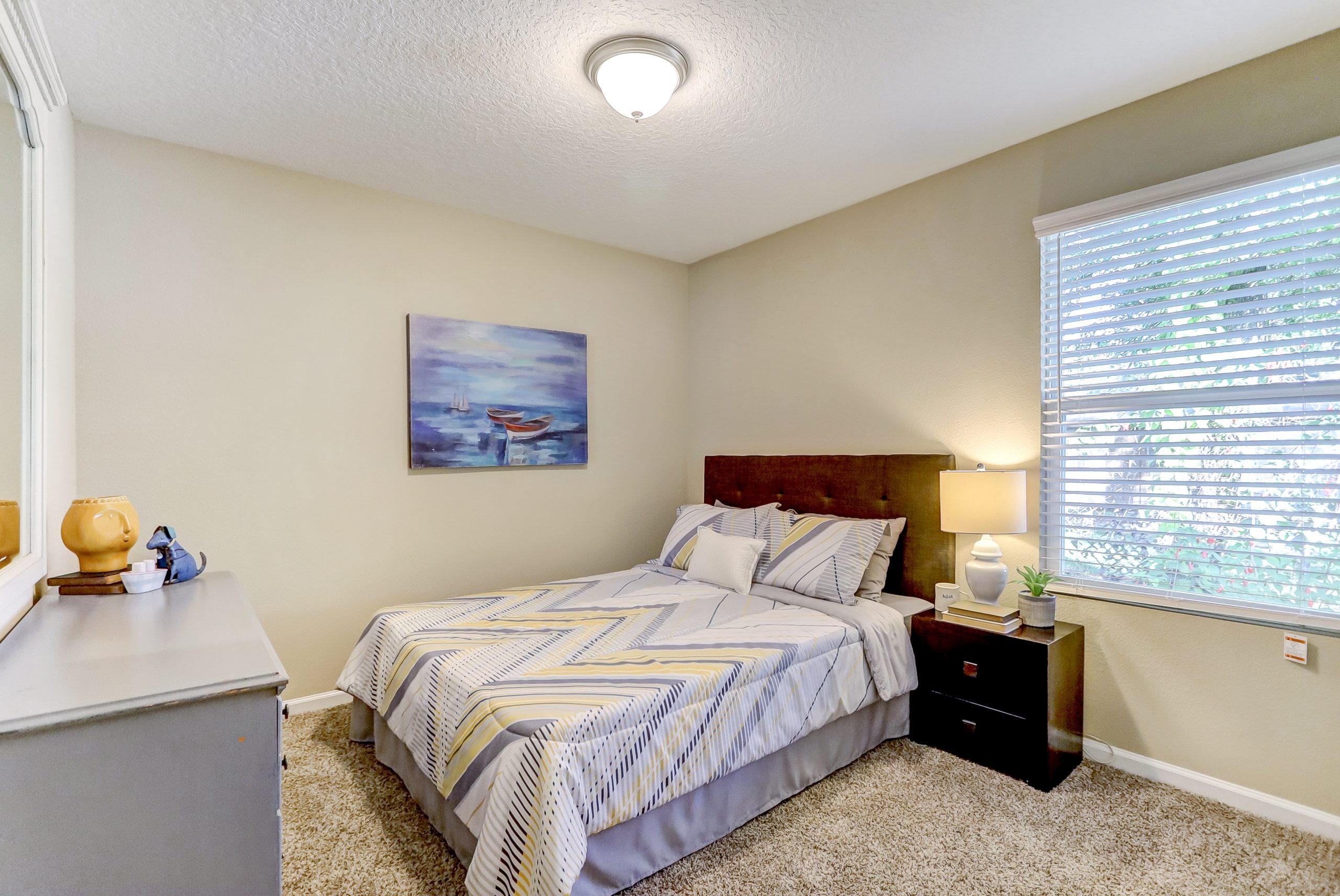 Rave Home Staging Jacksonville (12)