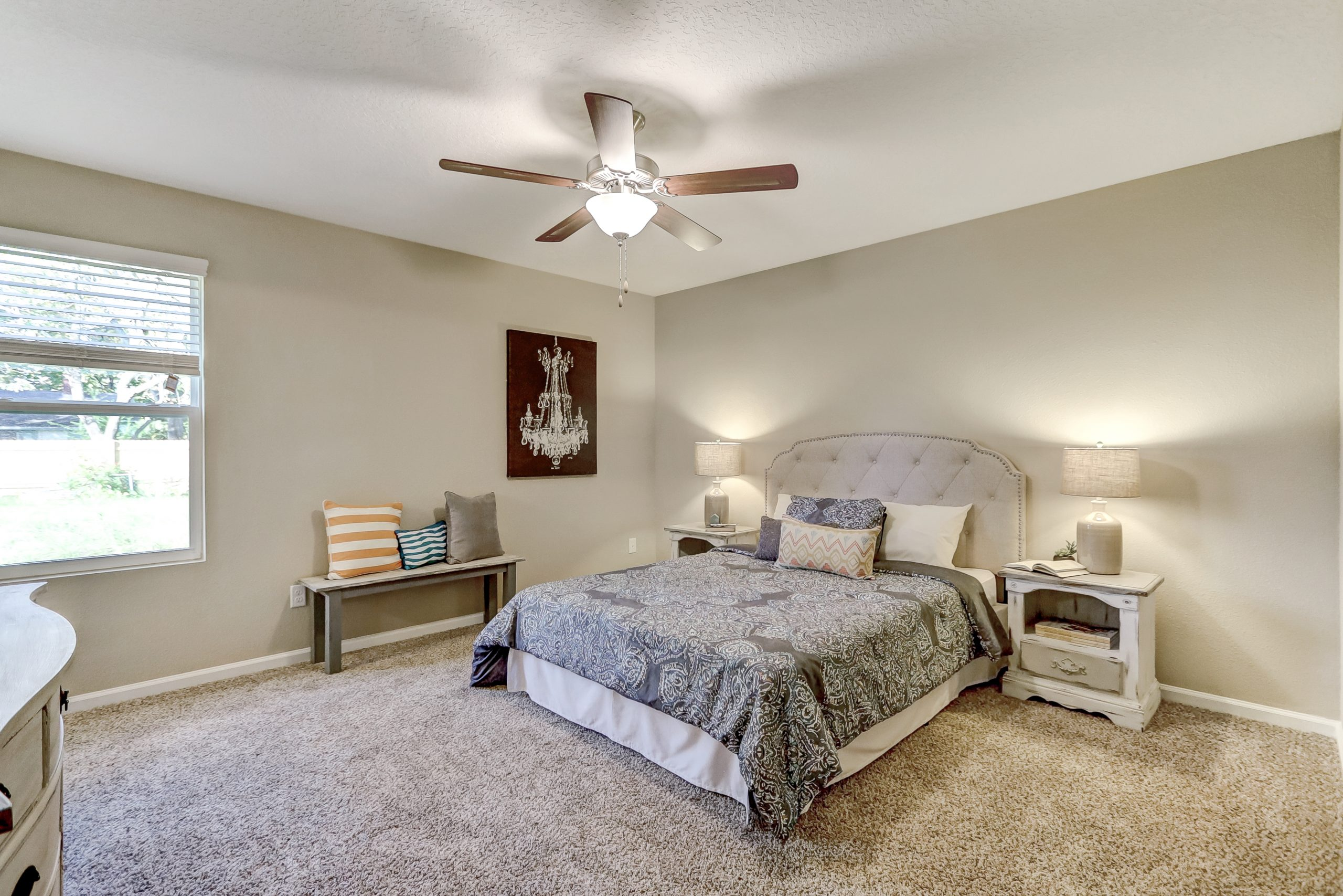 Rave Home Staging Jacksonville (14)