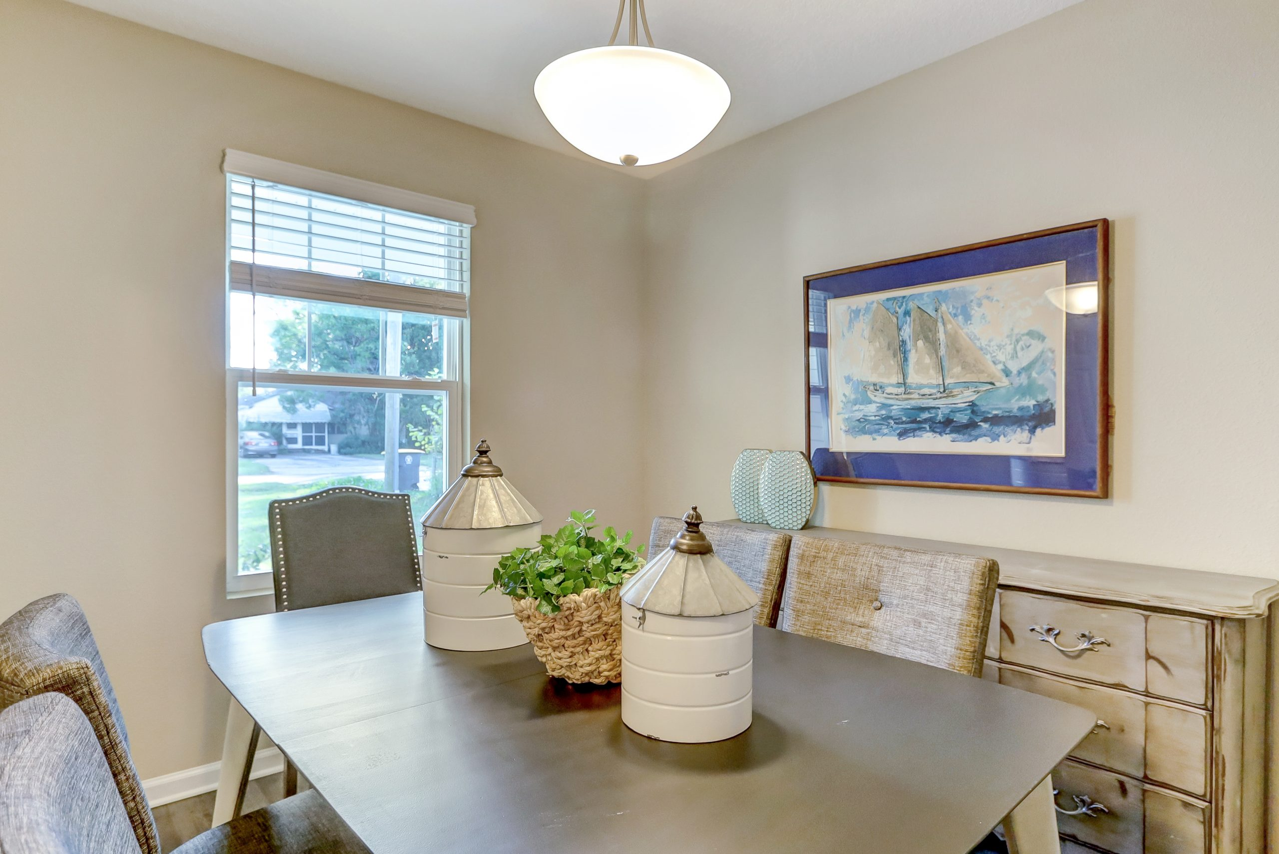Rave Home Staging Jacksonville (3)