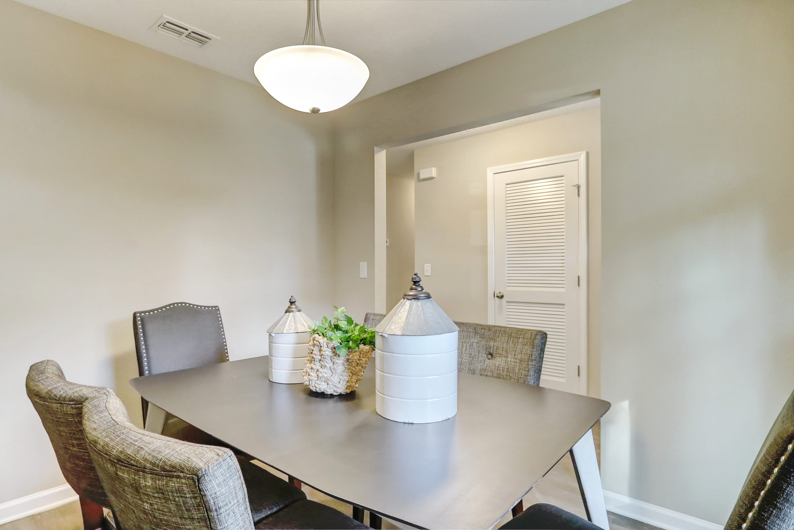 Rave Home Staging Jacksonville (4)