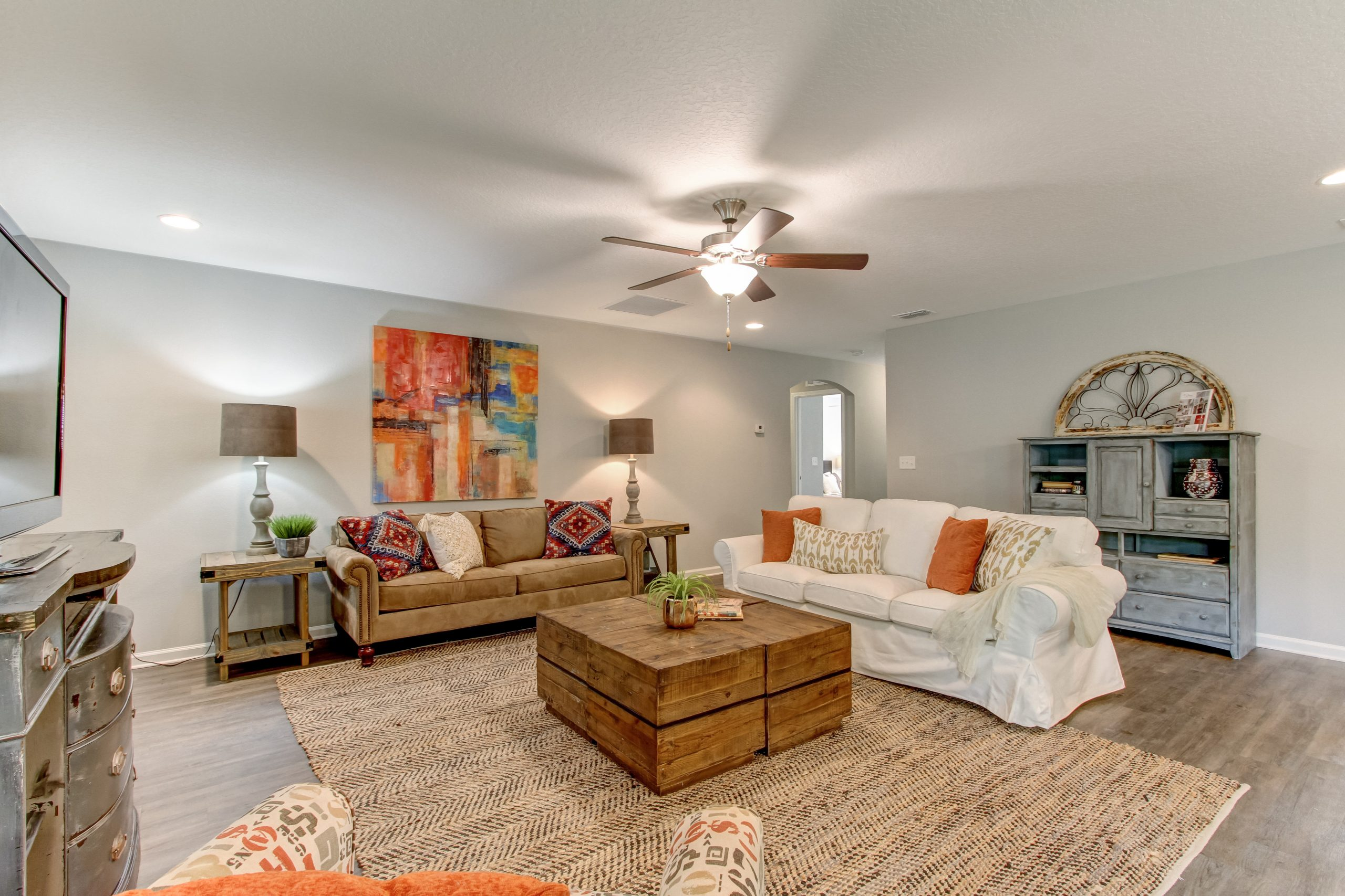 Rave Home Staging Jacksonville (18)