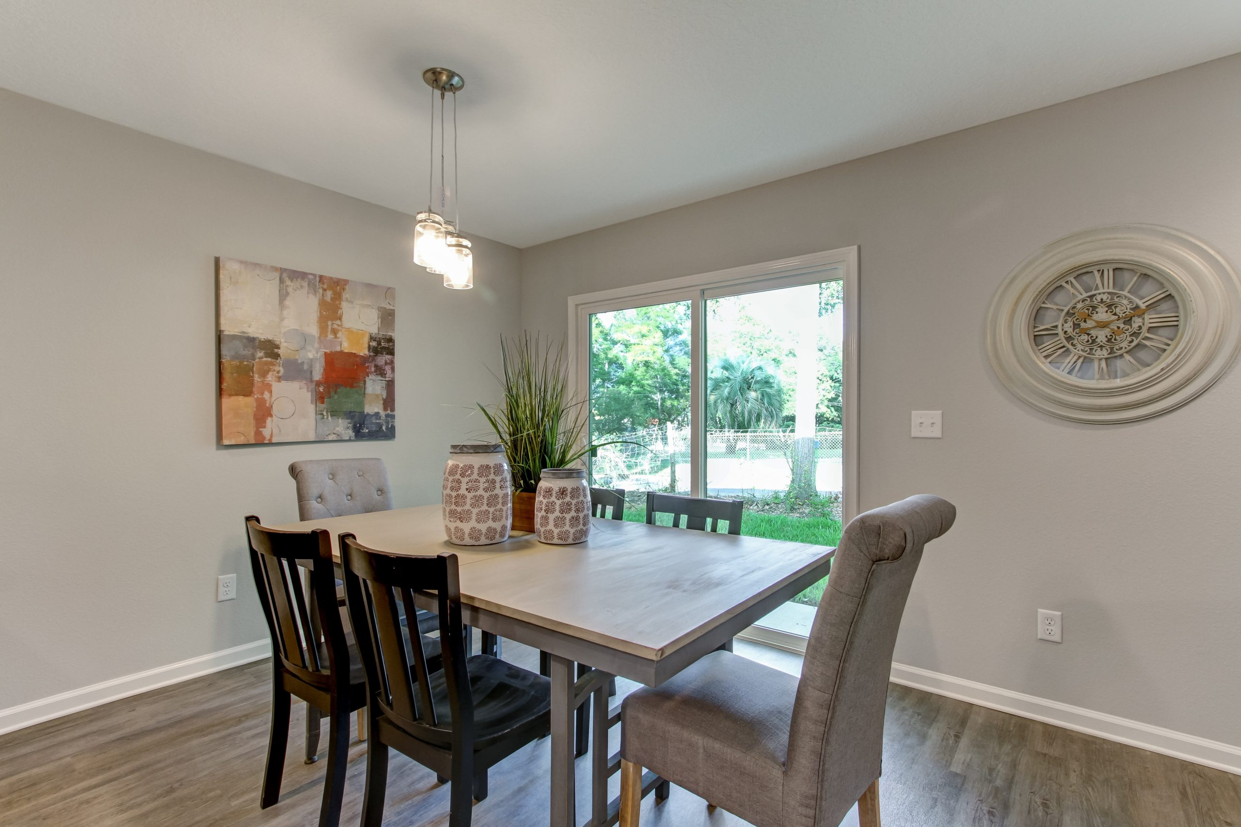 Rave Home Staging Jacksonville (22)