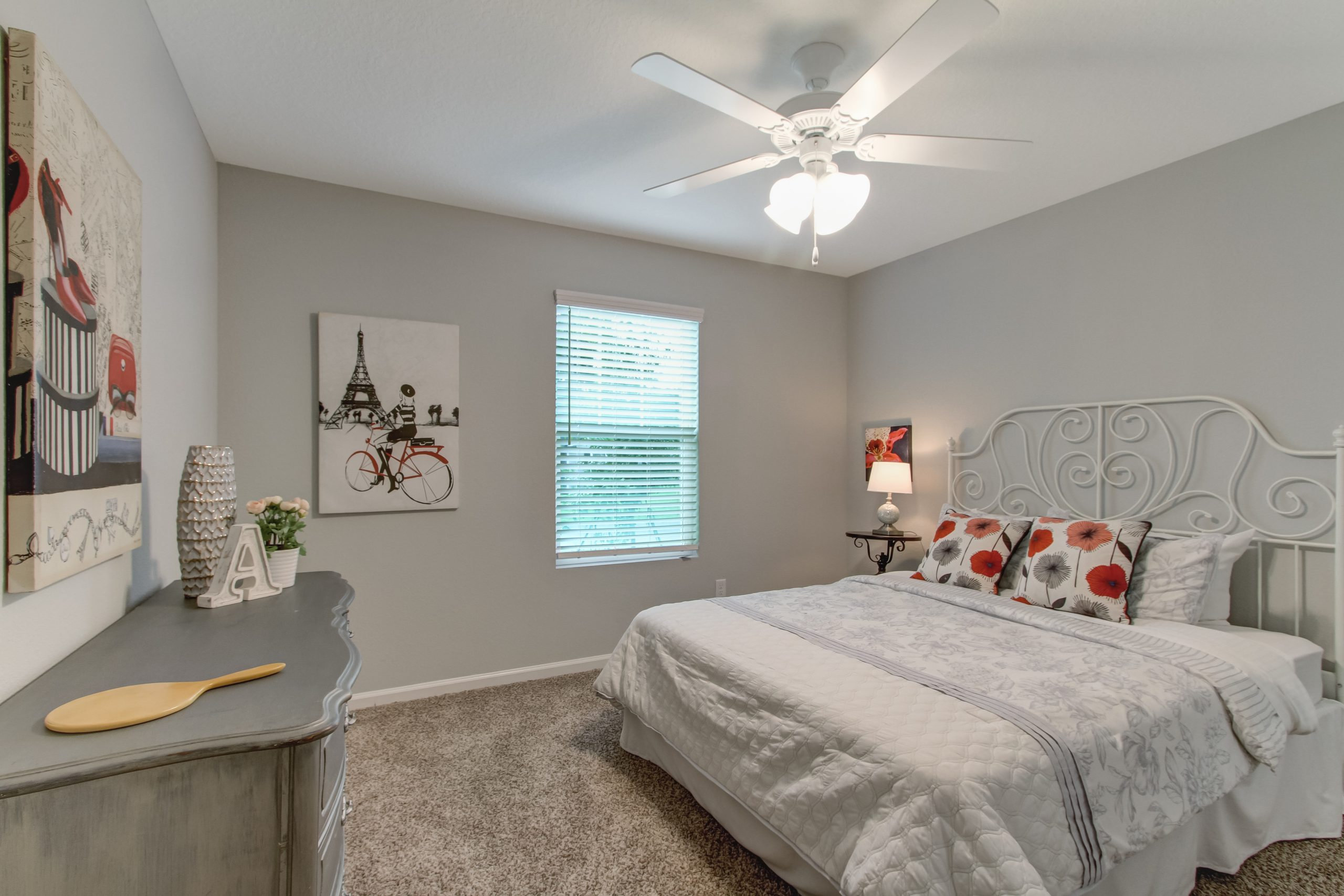 Rave Home Staging Jacksonville (28)
