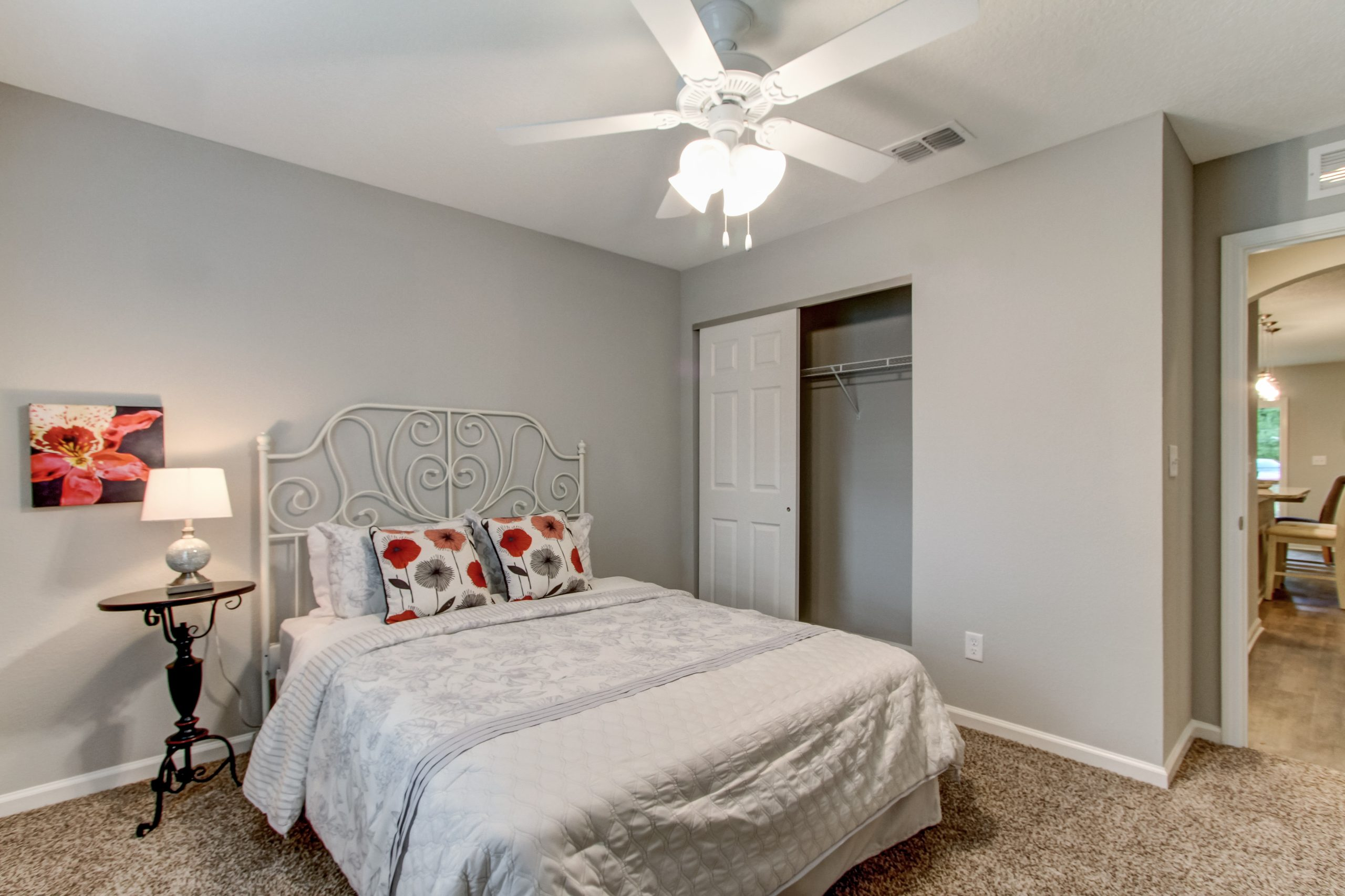 Rave Home Staging Jacksonville (29)