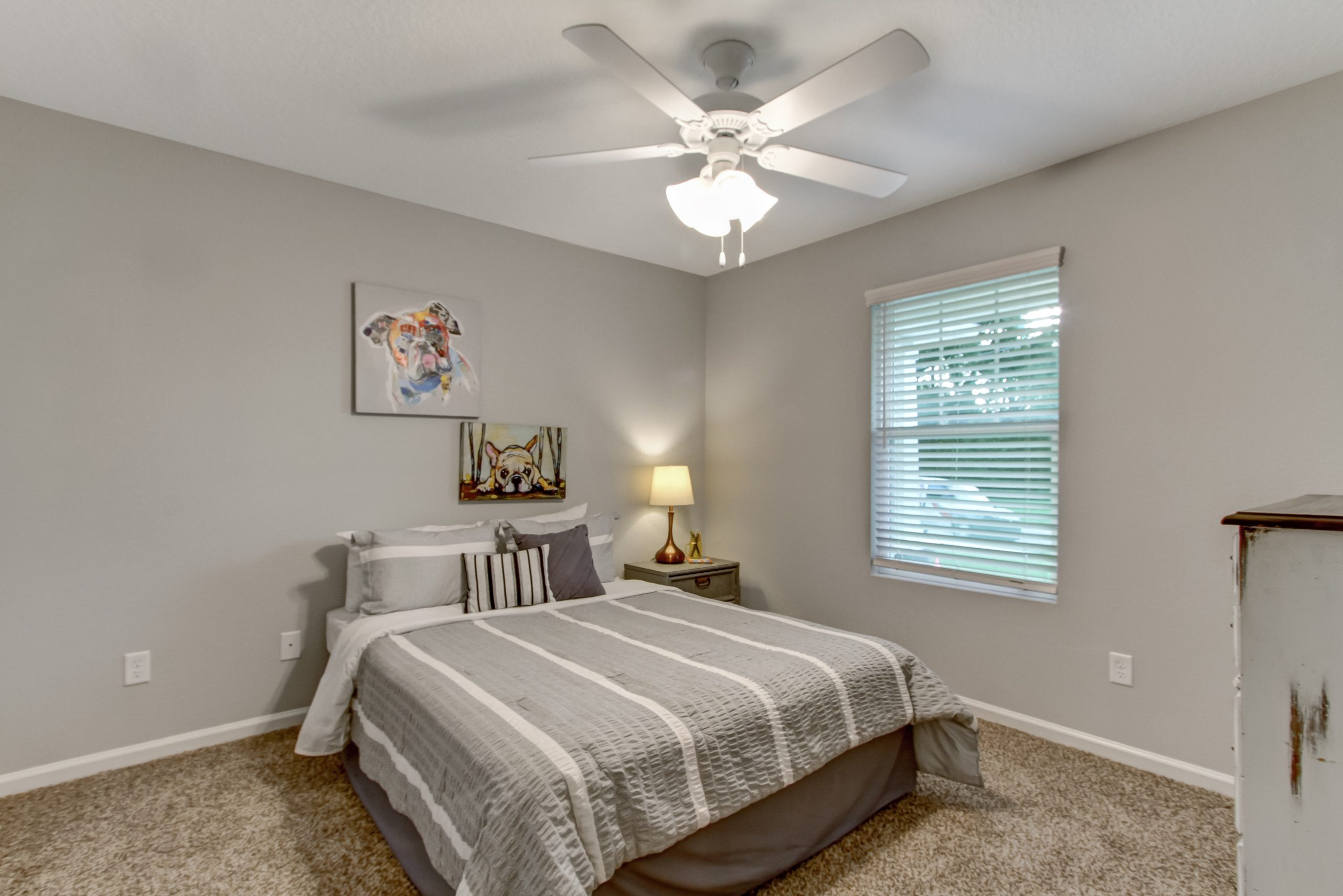 Rave Home Staging Jacksonville (30)