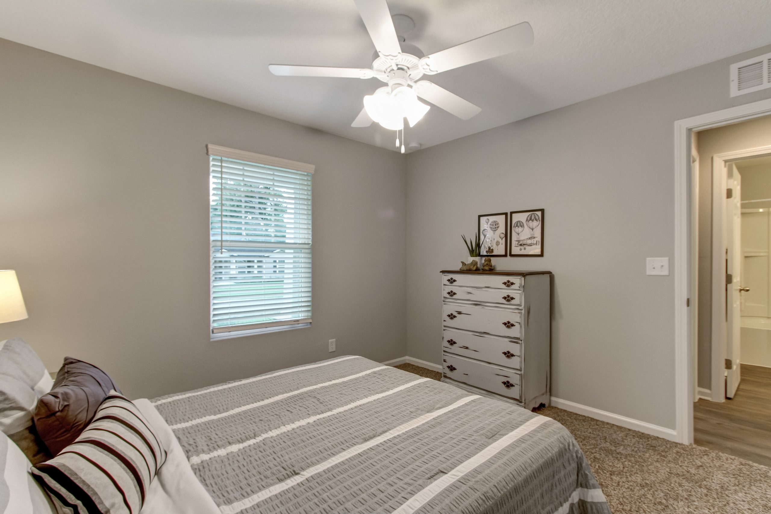 Rave Home Staging Jacksonville (31)