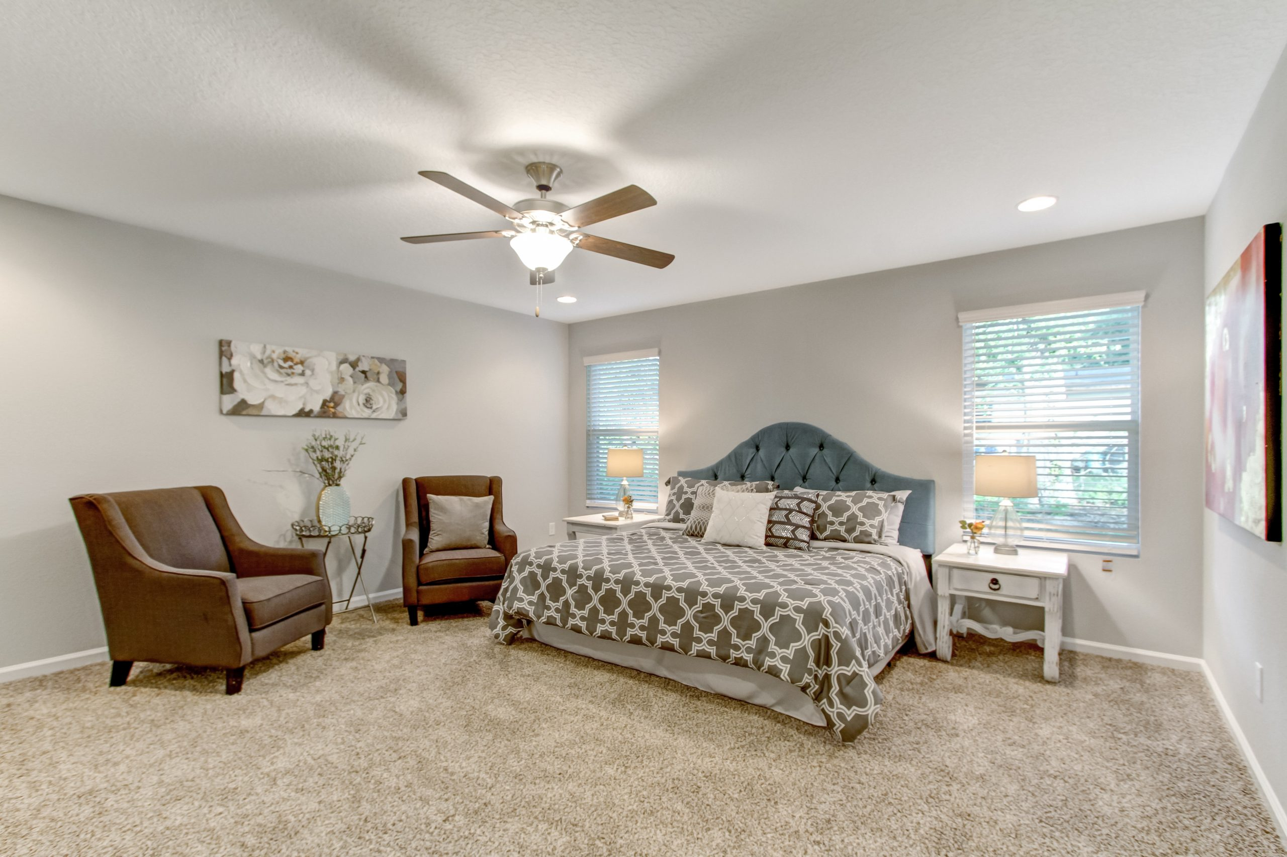 Rave Home Staging Jacksonville (6)
