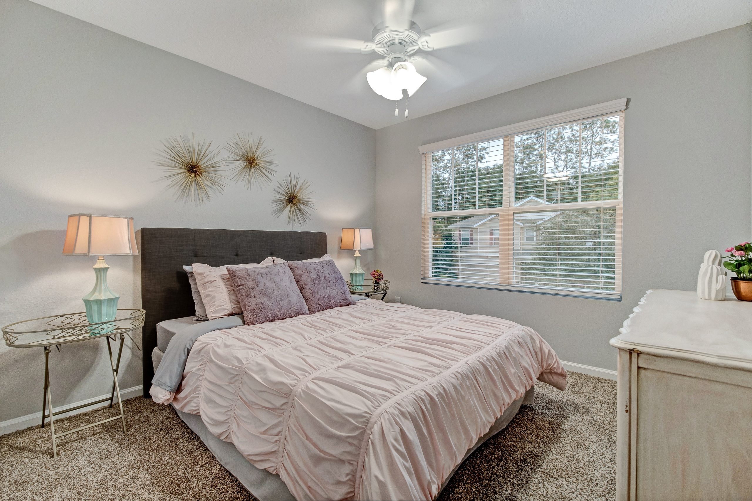 Rave Home Staging (20)