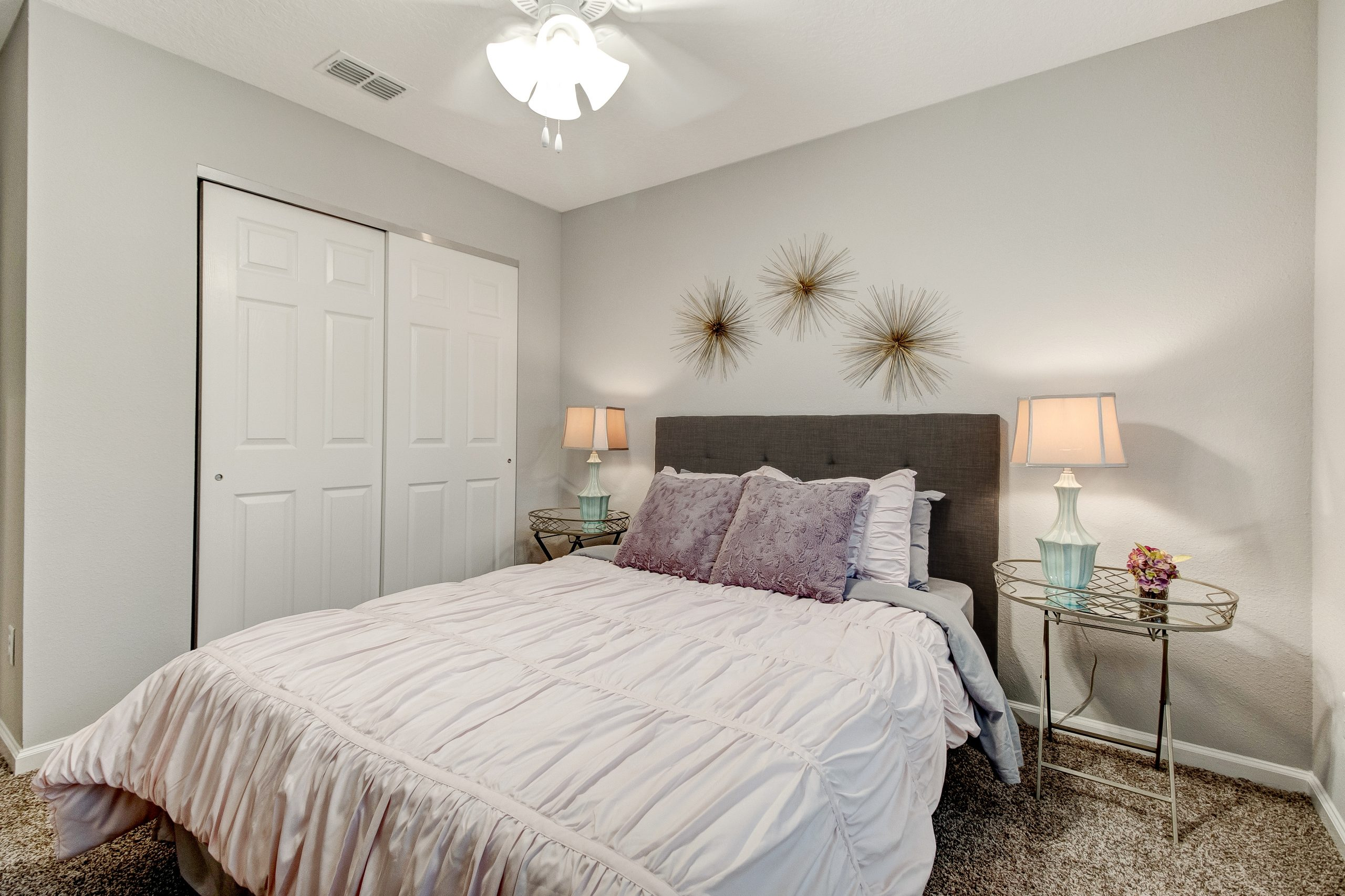 Rave Home Staging (21)