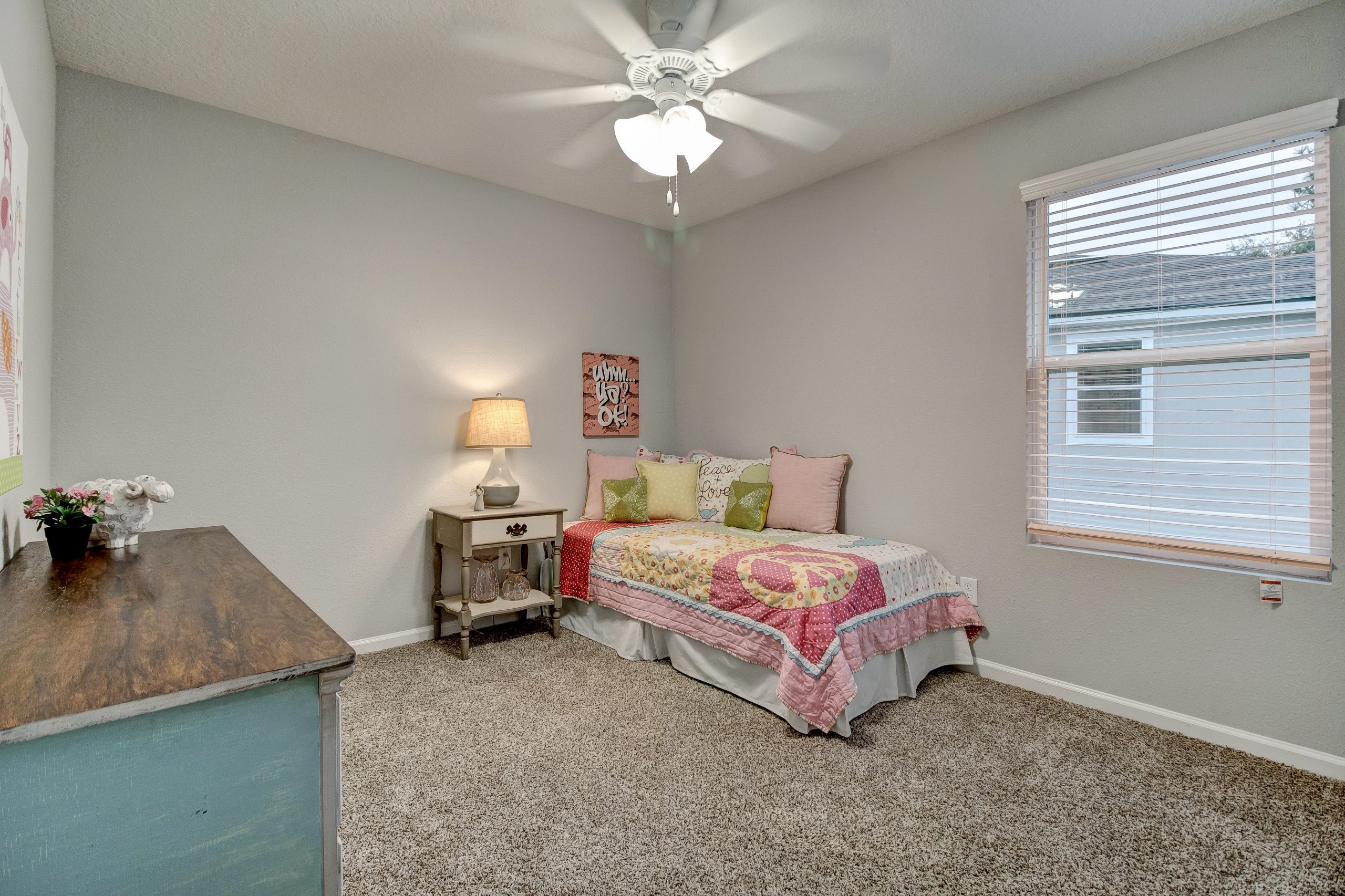 Rave Home Staging (23)