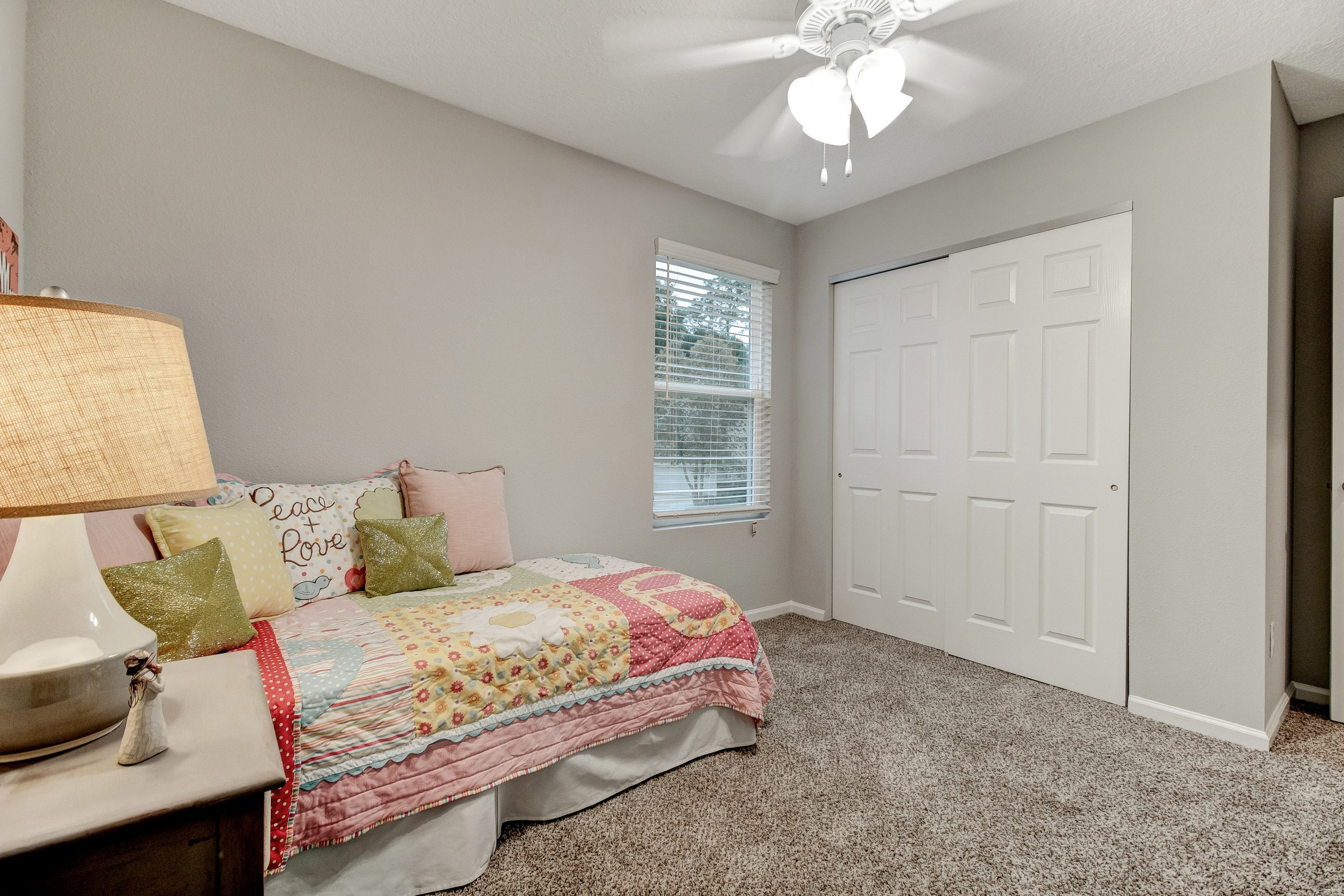 Rave Home Staging (24)