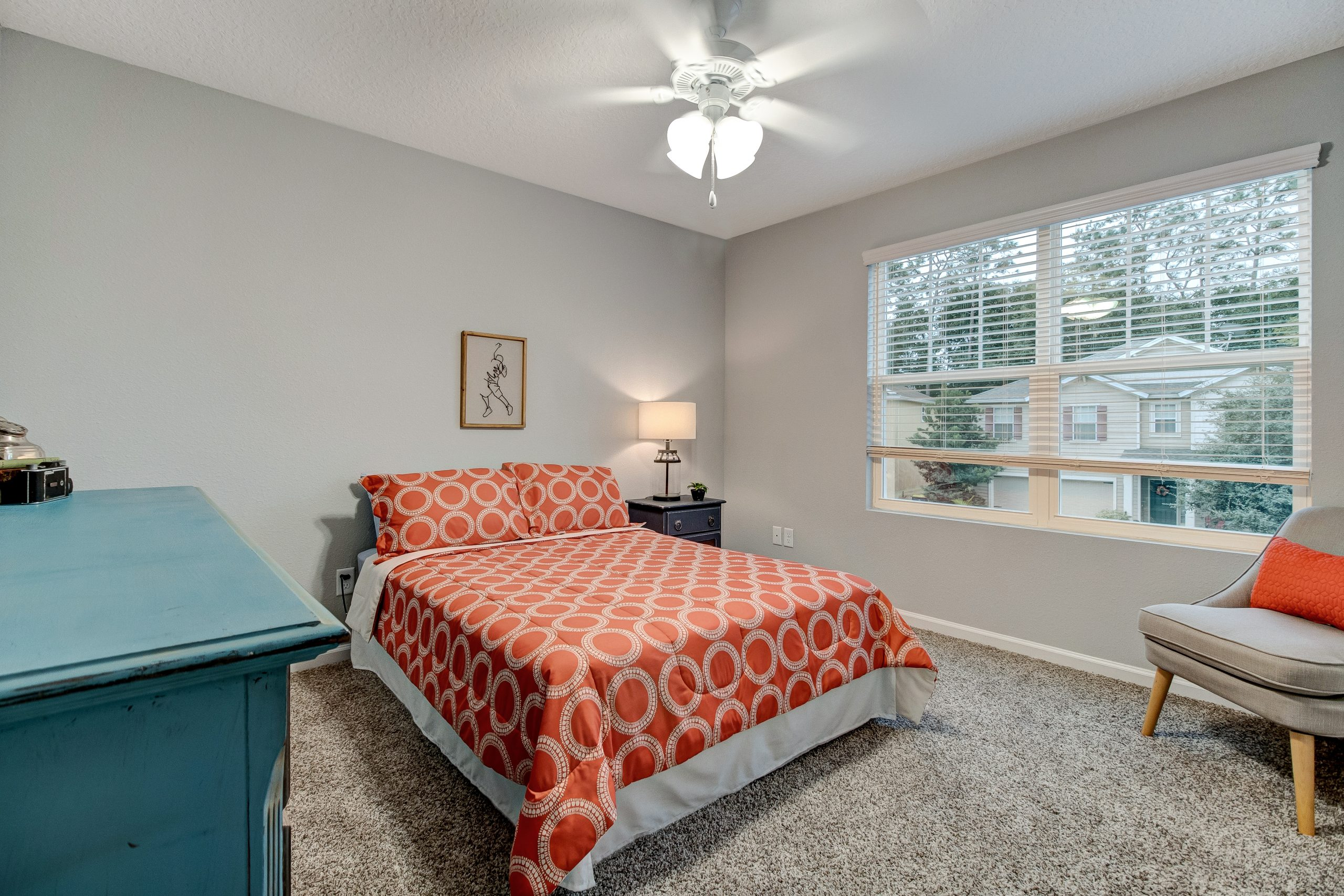 Rave Home Staging (25)