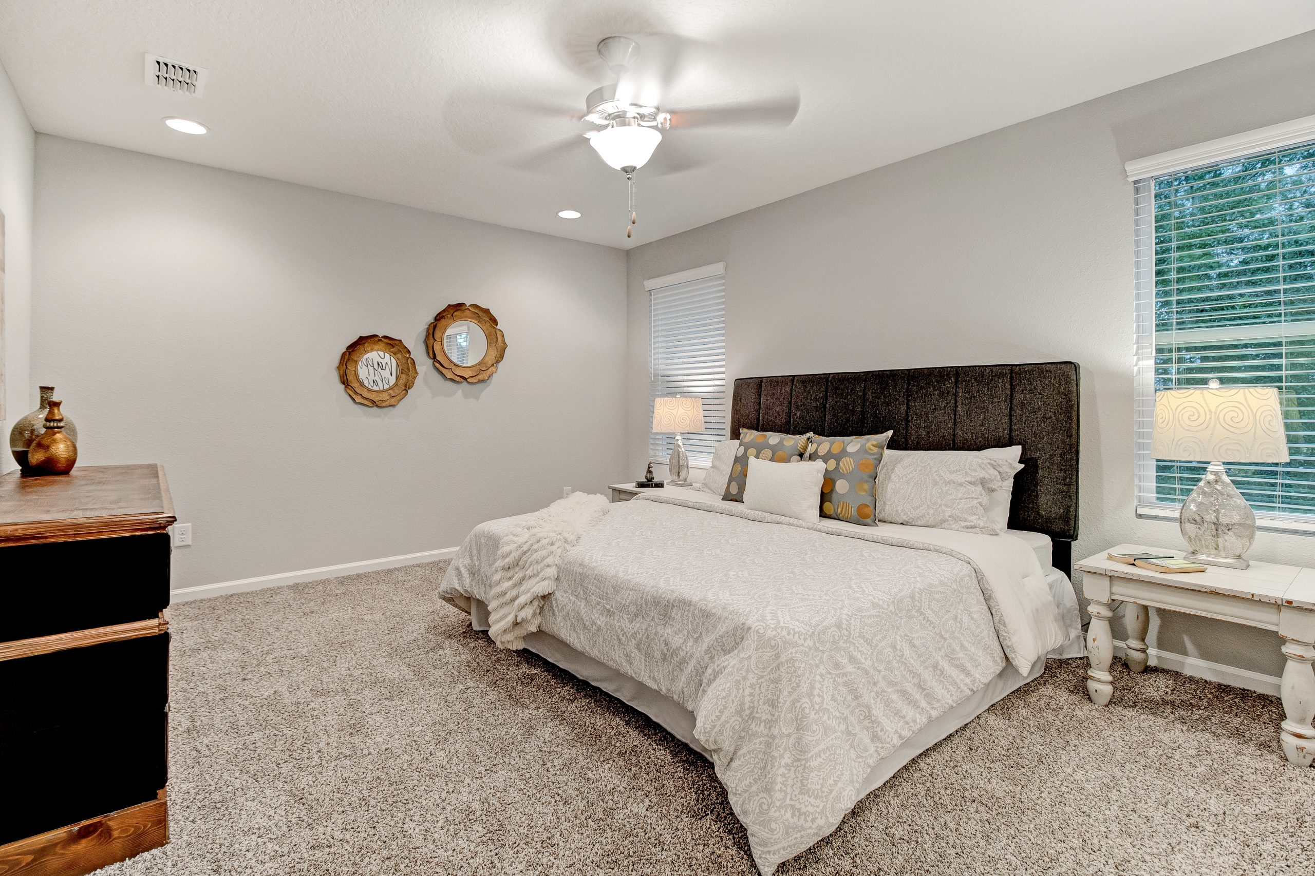 Rave Home Staging (28)