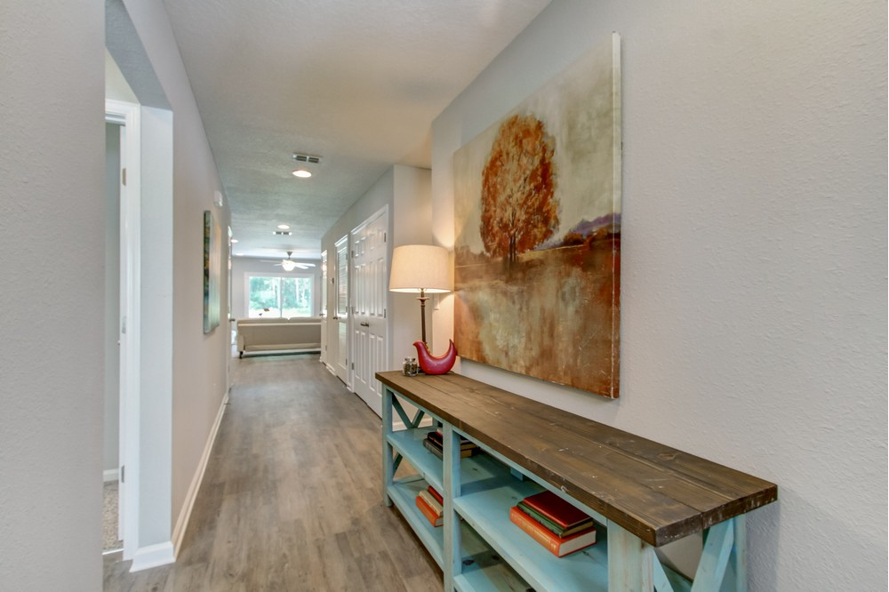 Rave Home Staging Jacksonville (1) WEB