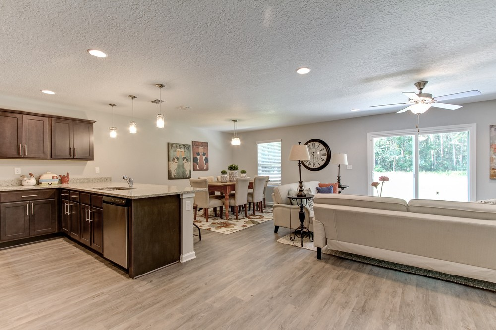 Rave Home Staging Jacksonville (11) WEB
