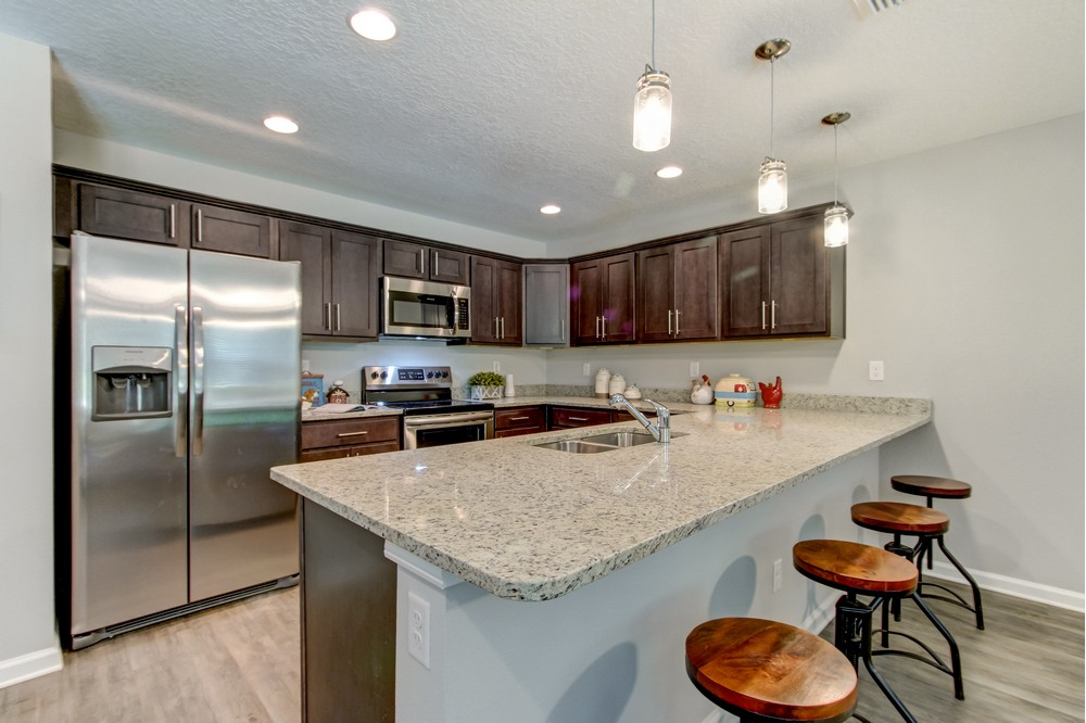 Rave Home Staging Jacksonville (13) WEB