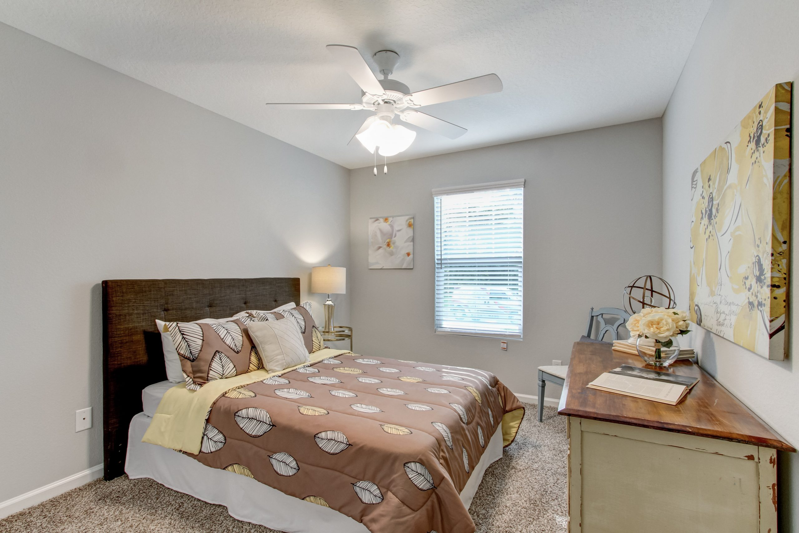 Rave Home Staging Jacksonville (13)