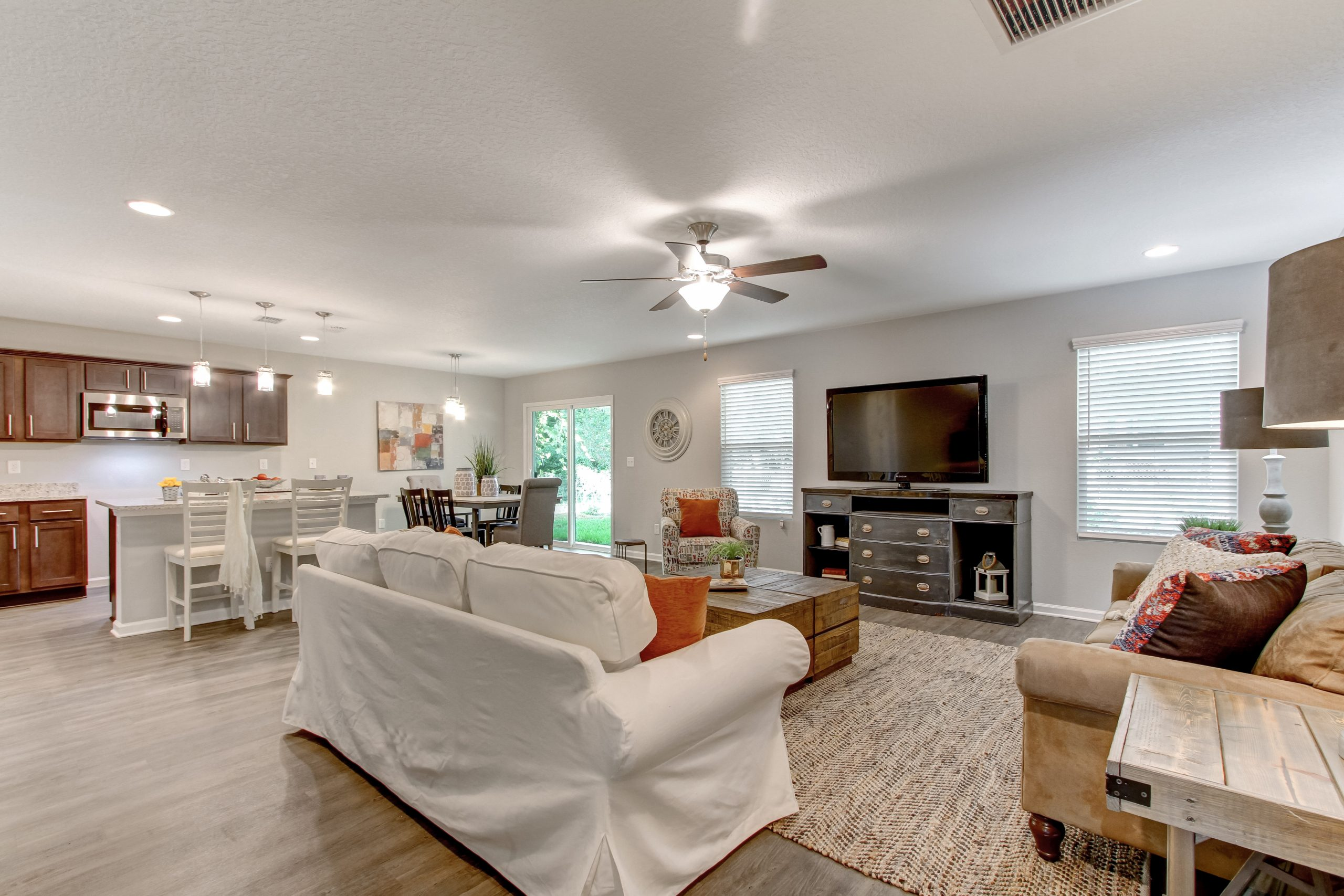Rave Home Staging Jacksonville (15)