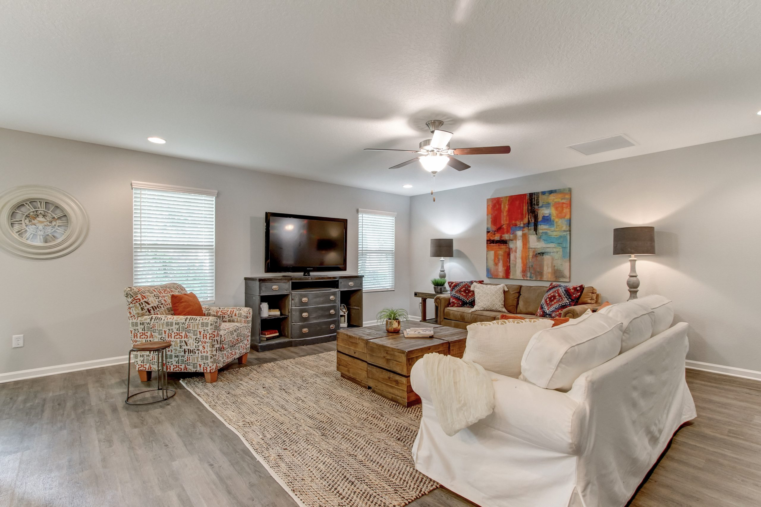 Rave Home Staging Jacksonville (16)