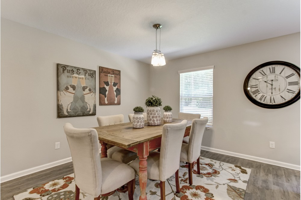 Rave Home Staging Jacksonville (17) WEB