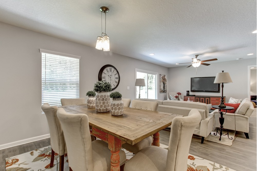 Rave Home Staging Jacksonville (18) WEB