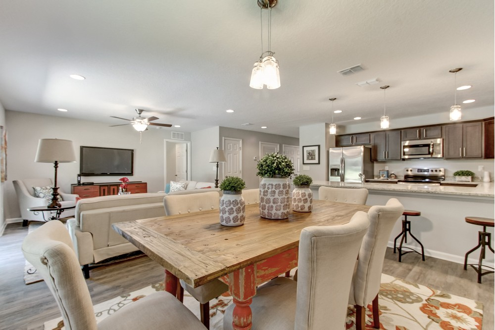 Rave Home Staging Jacksonville (19) WEB