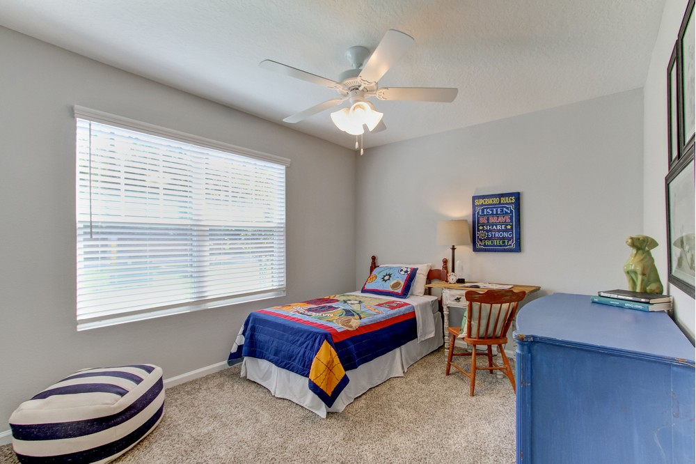 Rave Home Staging Jacksonville (2) WEB