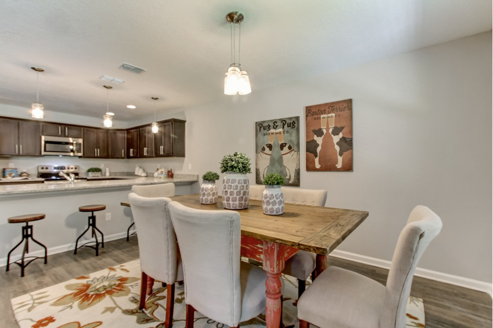 Rave Home Staging Jacksonville (20) WEB