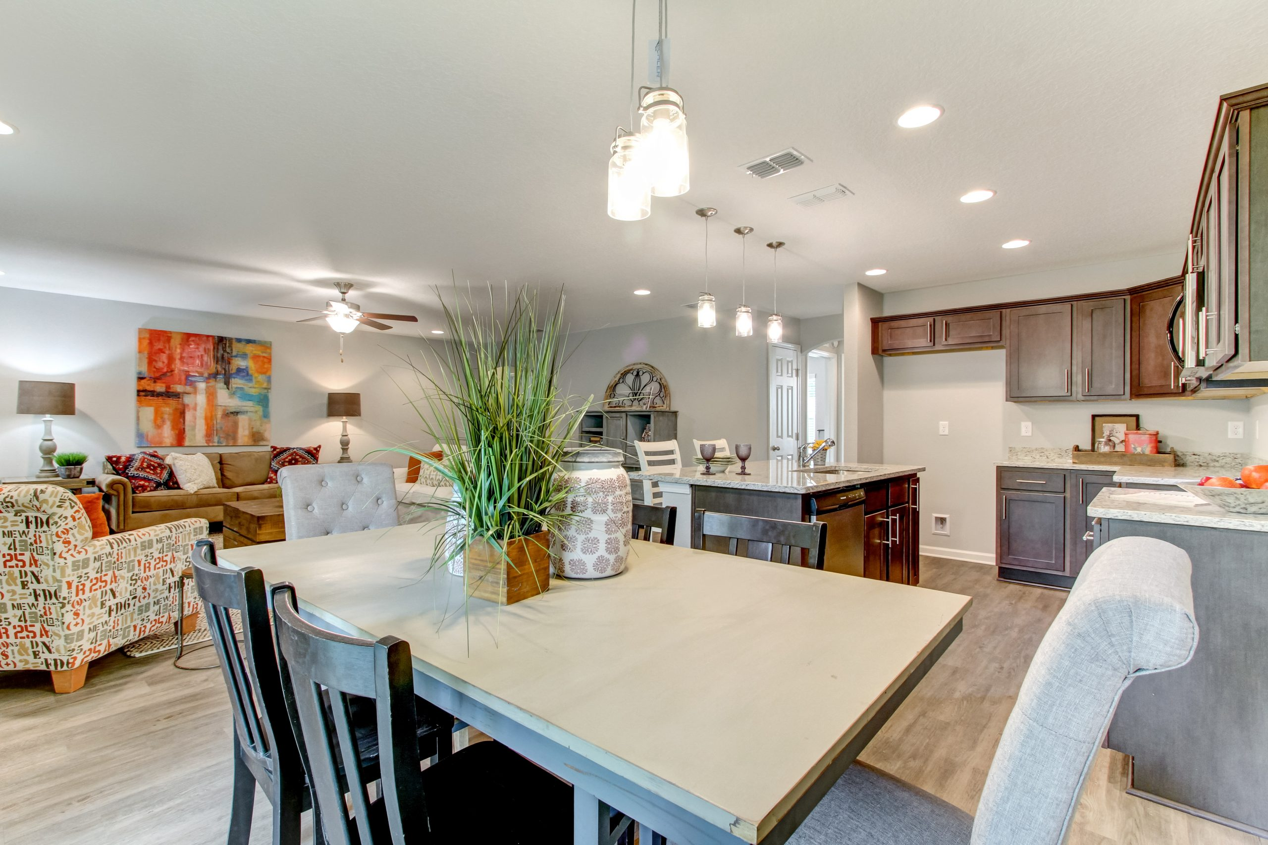 Rave Home Staging Jacksonville (20)