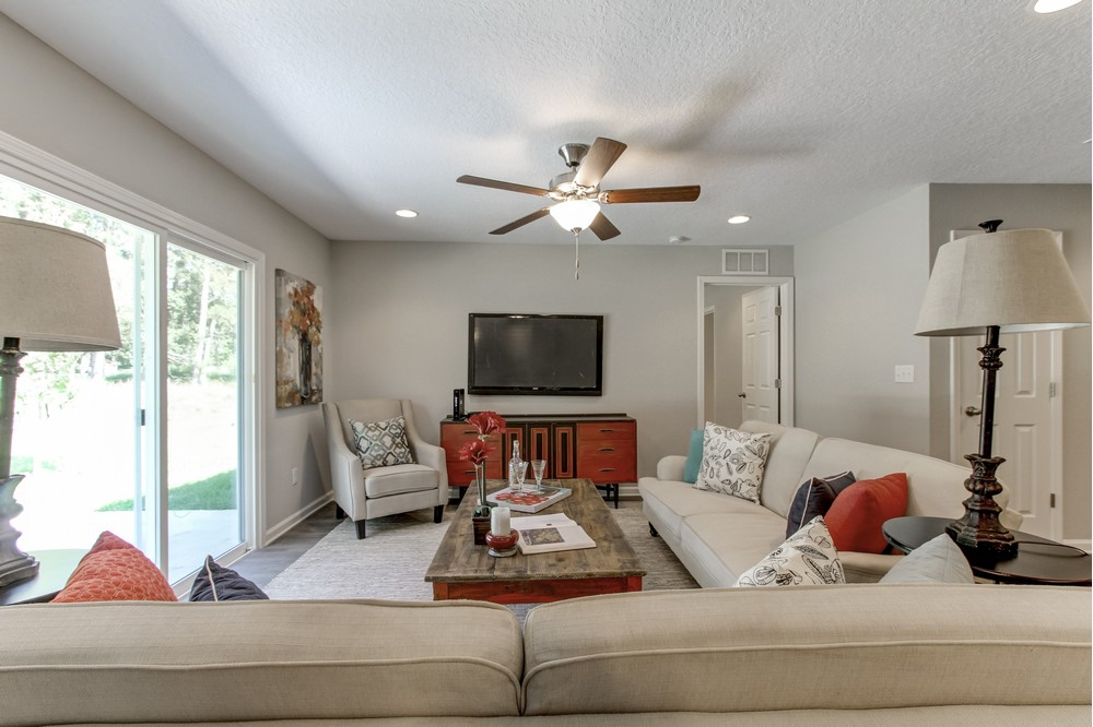 Rave Home Staging Jacksonville (21) WEB