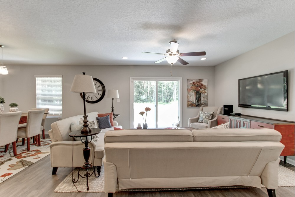 Rave Home Staging Jacksonville (22) WEB