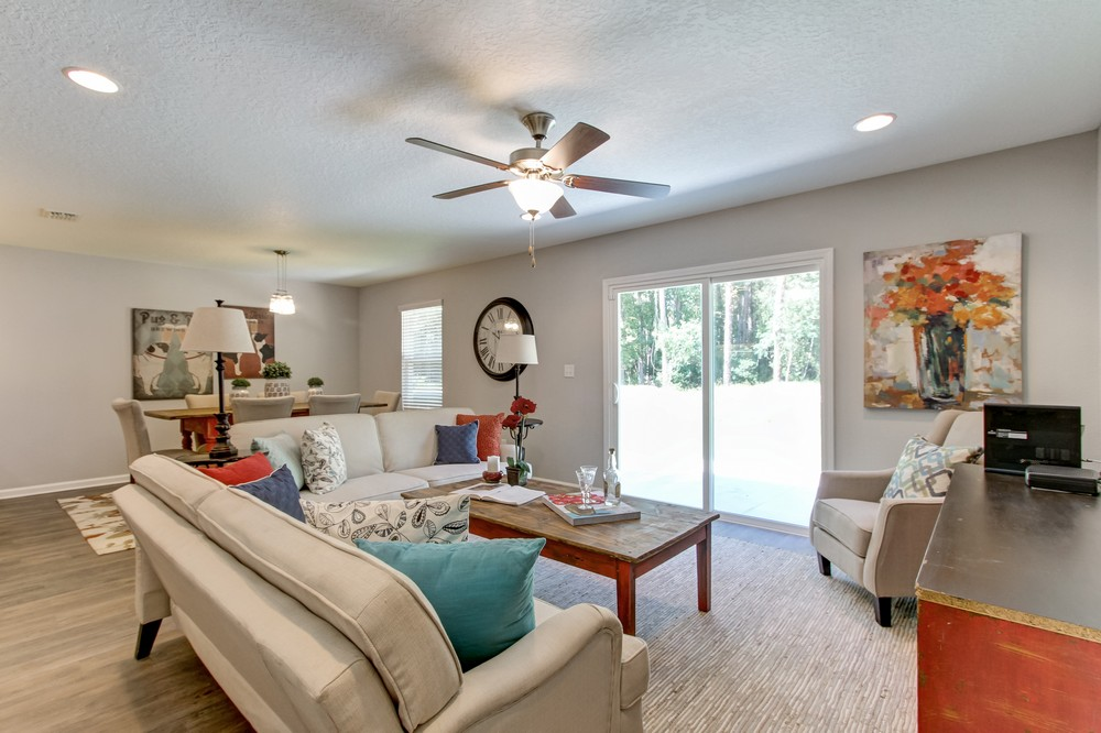 Rave Home Staging Jacksonville (23) WEB