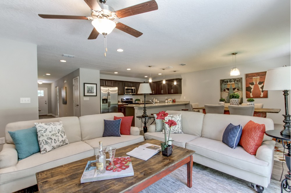 Rave Home Staging Jacksonville (24) WEB