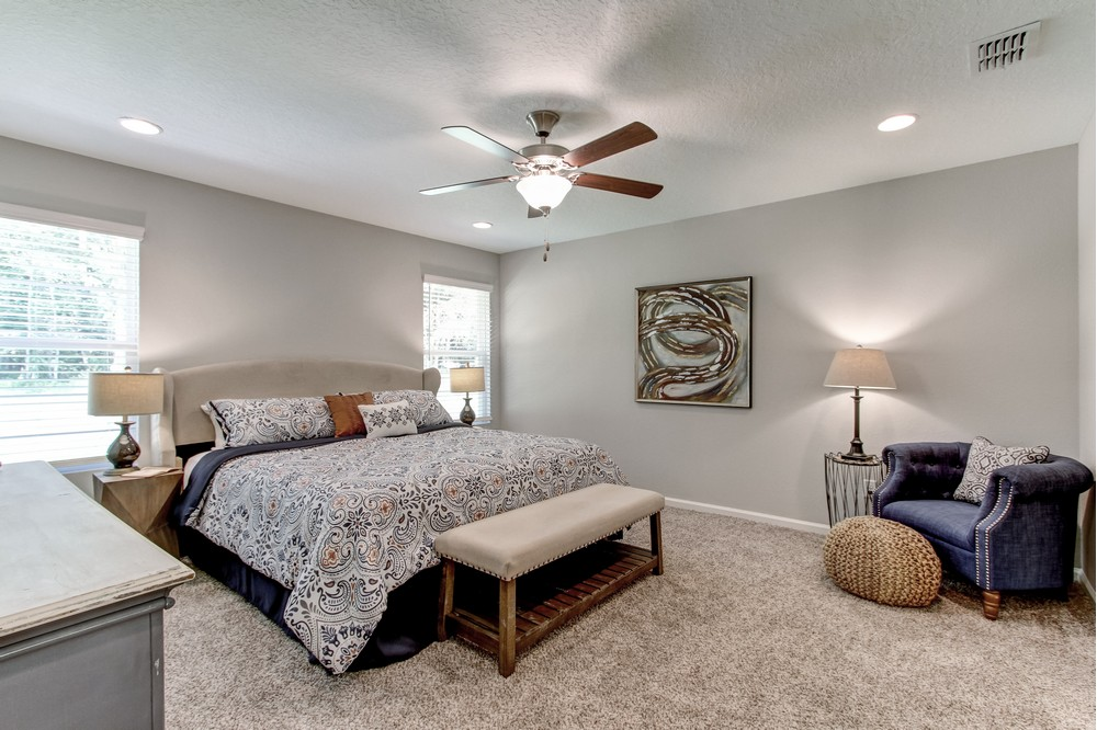 Rave Home Staging Jacksonville (25) WEB