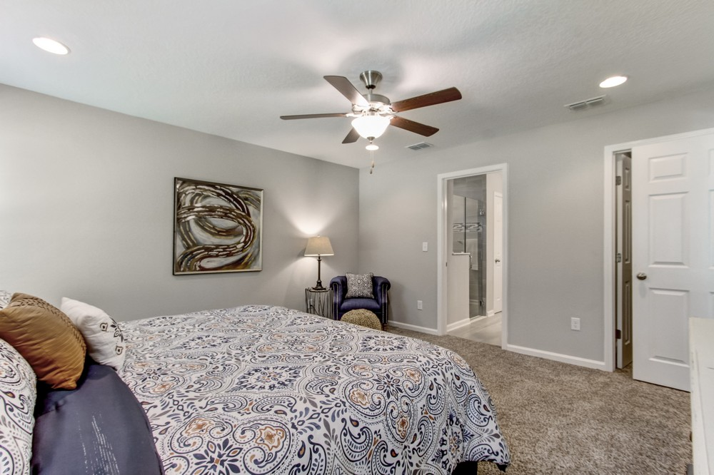 Rave Home Staging Jacksonville (26) WEB