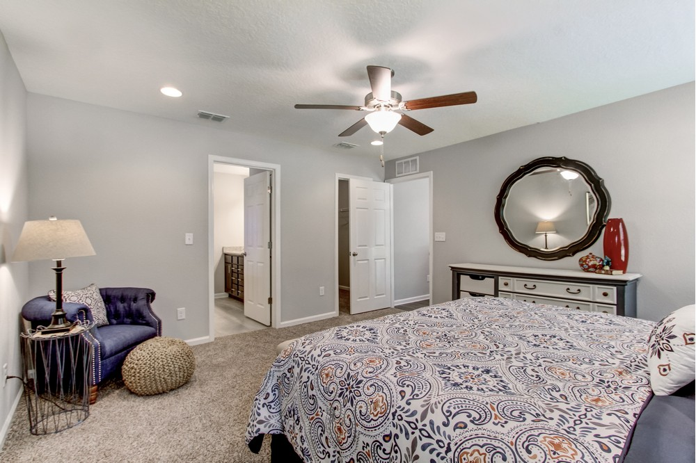 Rave Home Staging Jacksonville (27) WEB