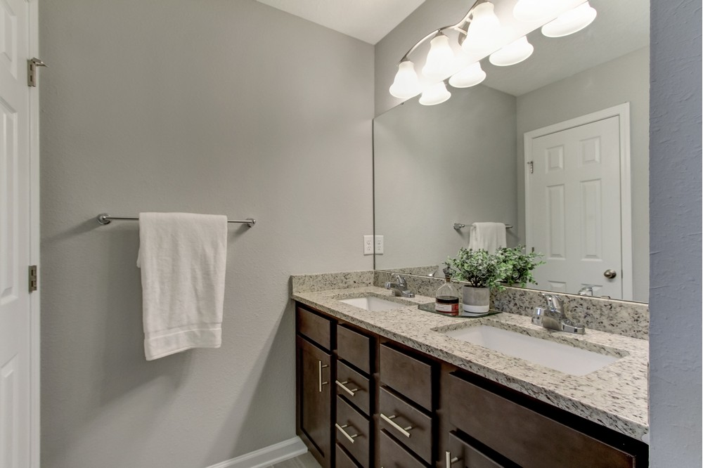 Rave Home Staging Jacksonville (29) WEB