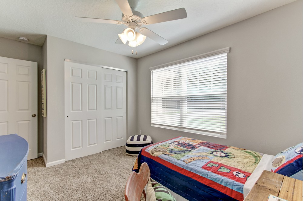 Rave Home Staging Jacksonville (3) WEB
