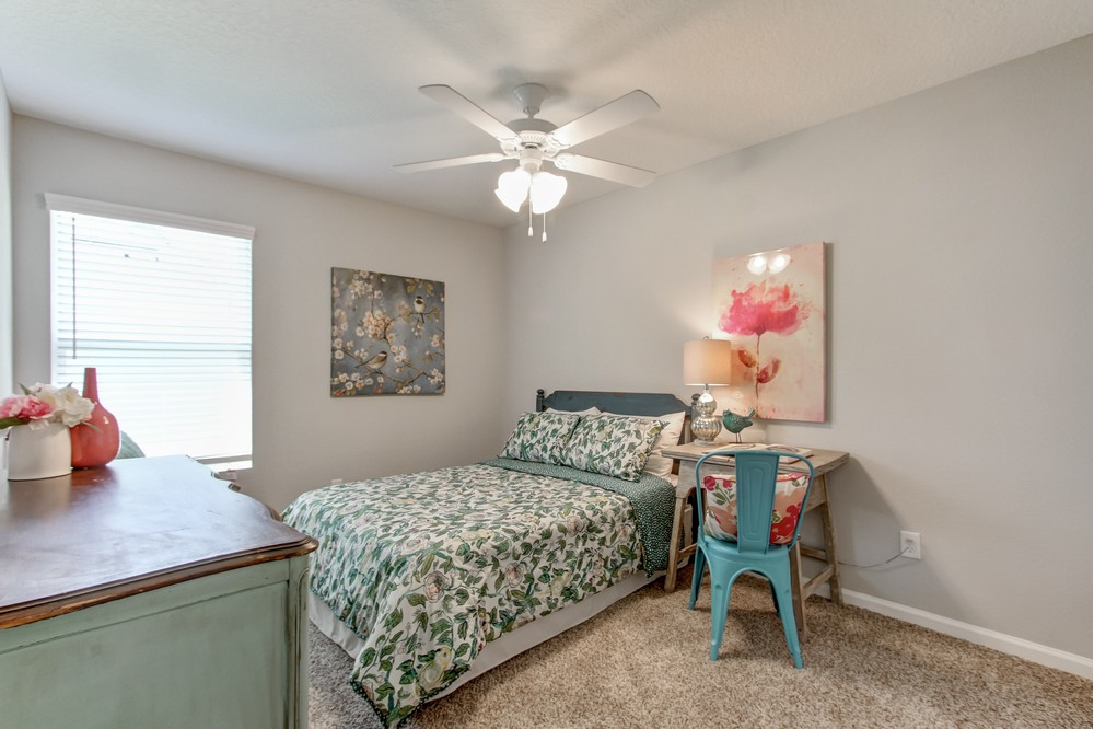 Rave Home Staging Jacksonville (5) WEB