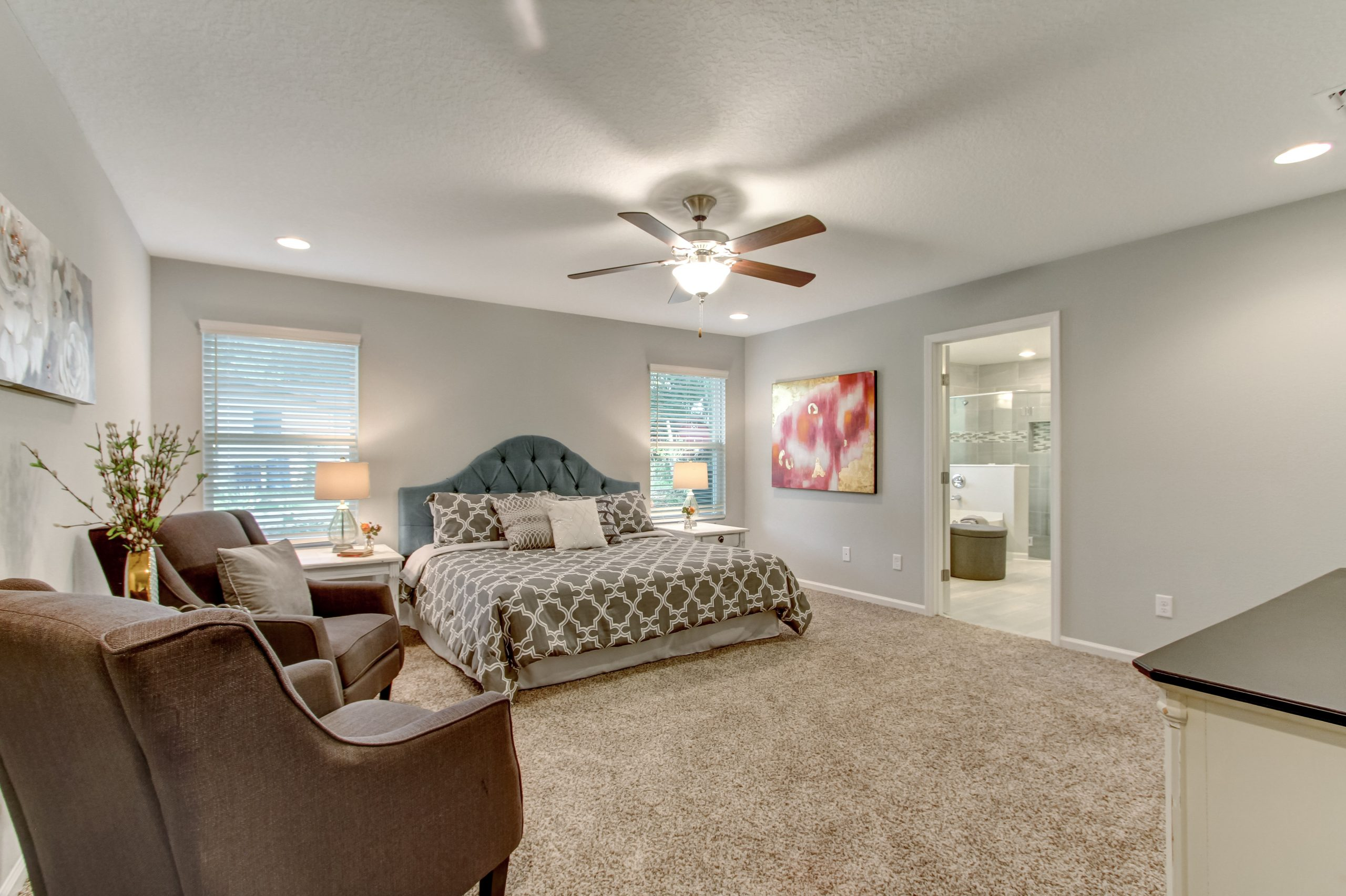 Rave Home Staging Jacksonville (5)