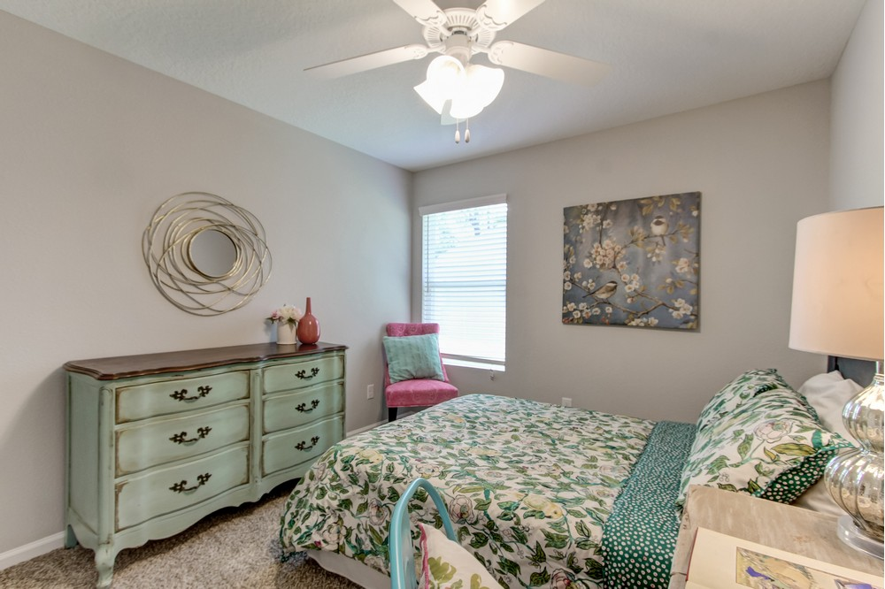 Rave Home Staging Jacksonville (6) WEB