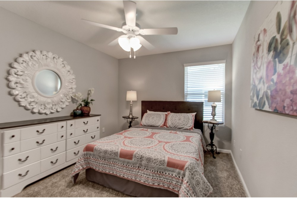 Rave Home Staging Jacksonville (7) WEB