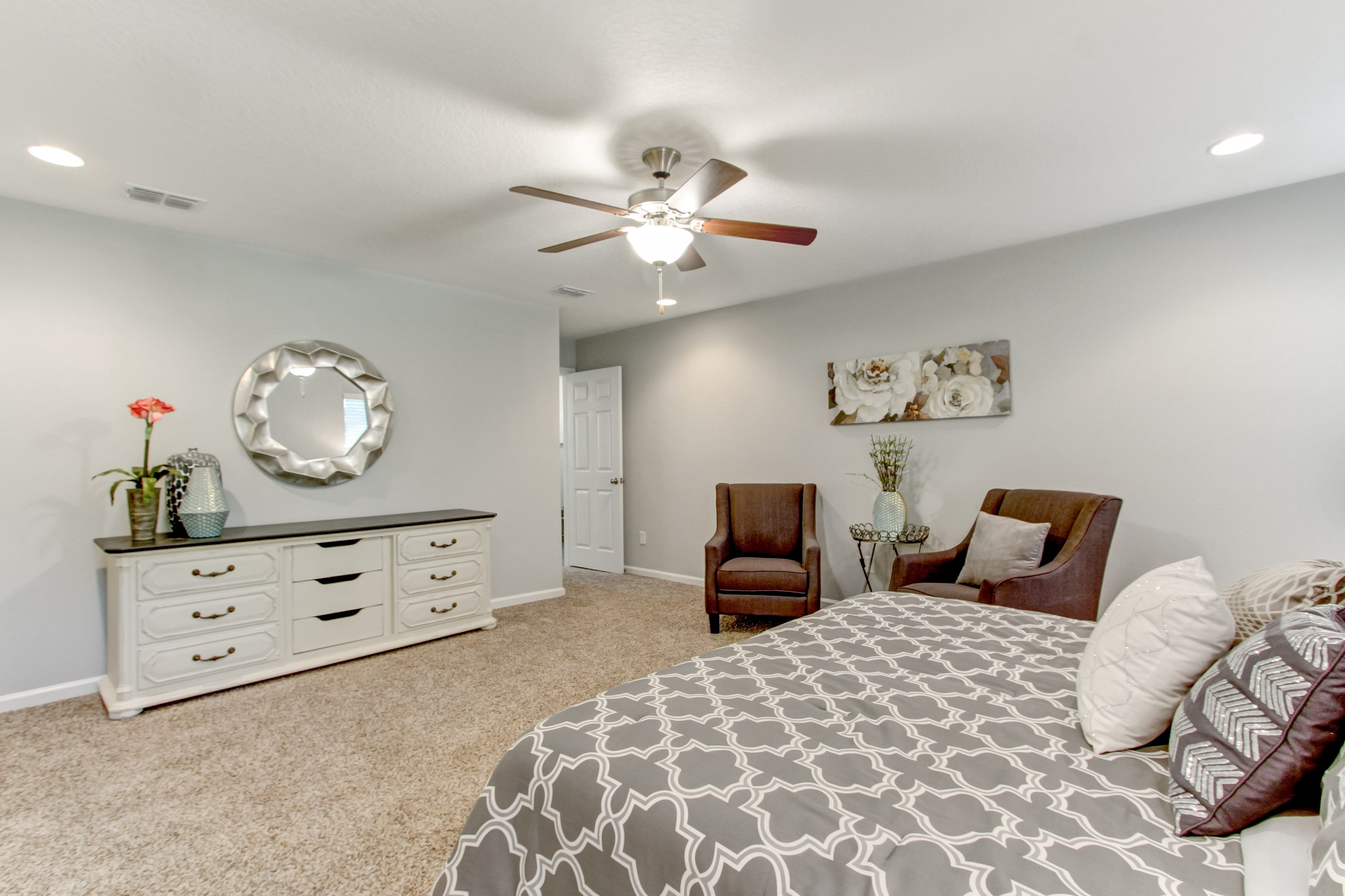 Rave Home Staging Jacksonville (7)