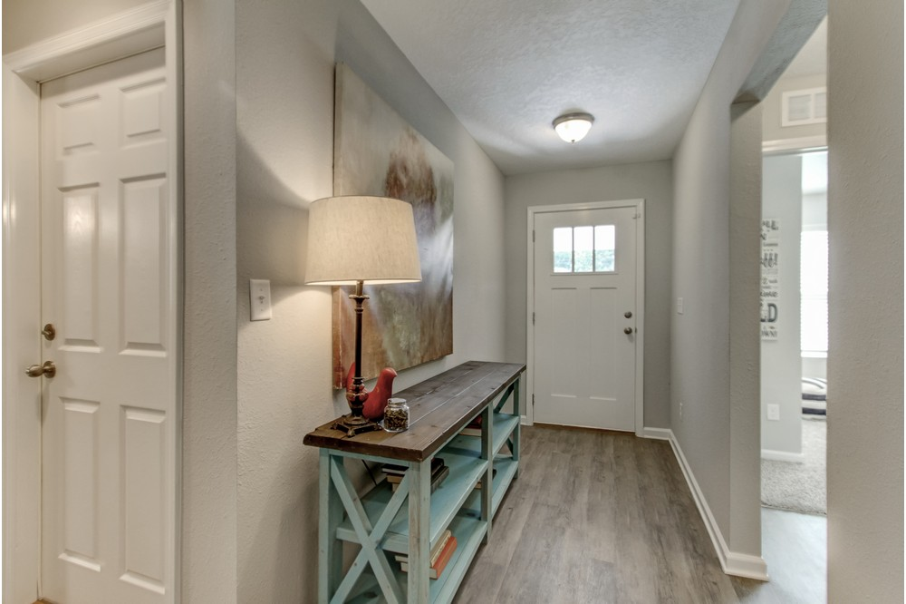 Rave Home Staging Jacksonville (9) WEB